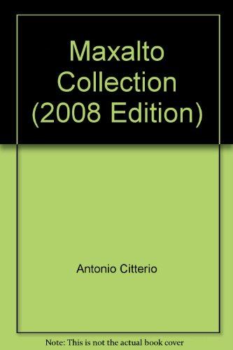 maxalto-collection-2008-edition