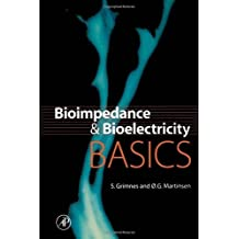 Bioimpedance and Bioelectricity Basics (Biomedical Engineering)