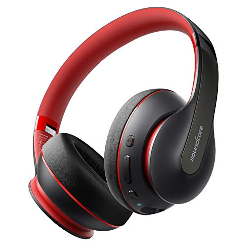 Anker Bluetooth Headphones