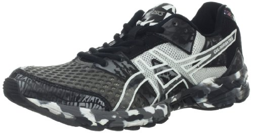 the latest b76d2 6eaee ASICS Men s GEL-Noosa Tri 8 Running Shoe - Buy Online in UAE.   Shoes  Products in the UAE - See Prices, Reviews and Free Delivery in Dubai, Abu  Dhabi, ...