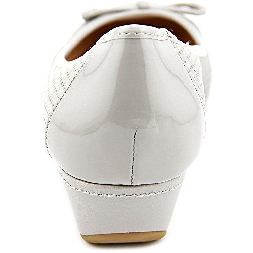 Esprit Facile Femmes Dawnette Wedge Sandale Ltgy / Lgy