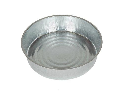 - Brower 6160 Utility Pan