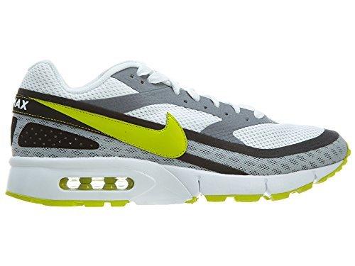 Nike Men s Classic Bw Gen Ii Br Shoes