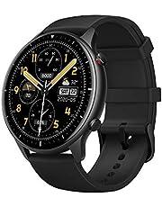 Relógio Smartwatch Amazfit GTR 2 - Black