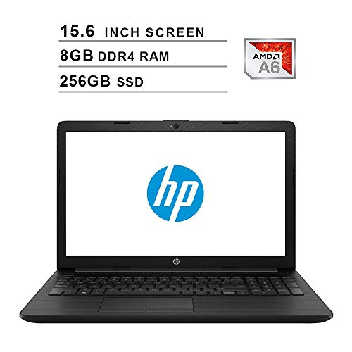 HP Newest
