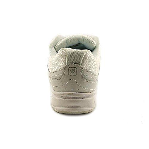 New Balance Walking Shoes Mens