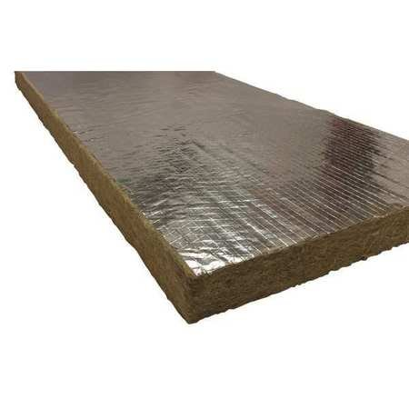 insulation-wool-foil-backing