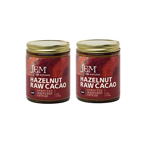 jem raw chocolate - 6