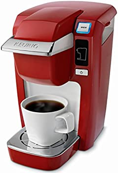 Keurig K10 MINI Plus Personal Coffee Brewer