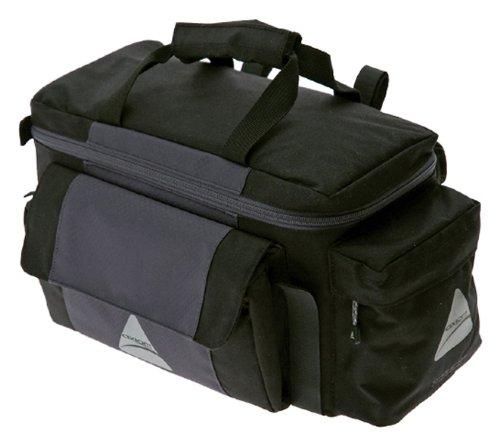 Axiom Cycle Bags - 4