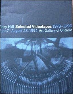 gary-hill