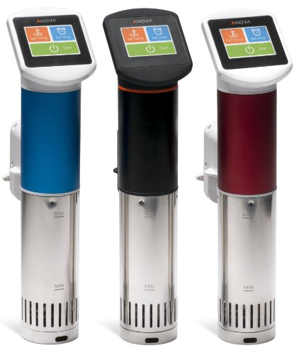 Anova-Sous-Vide-Immersion-Circulator-Circulator-Cooker