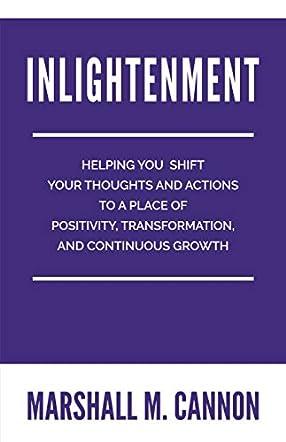 Inlightenment