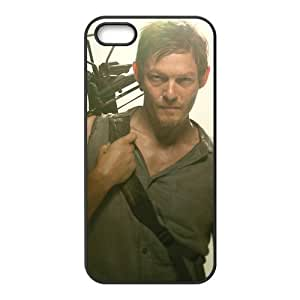 Strong Man Hot Seller Stylish Hard Case For Iphone 5s