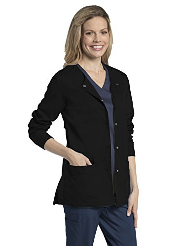 Urbane Y-Pocket Jacket - 3