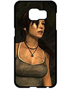 World of Warships Samsung Galaxy S6 case's Shop Best Durable Tomb Raider Back Case/cover For Samsung Galaxy S6/S6 Edge 6632362ZA993280656S6