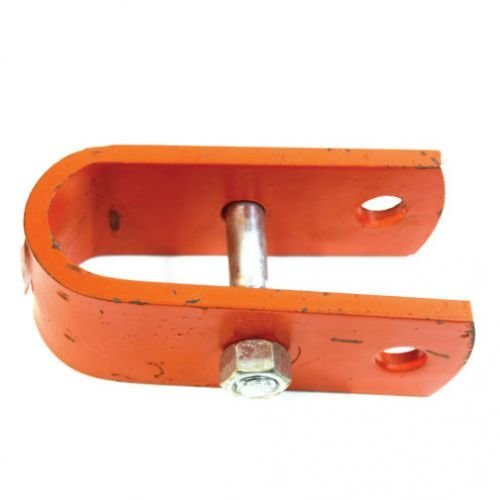 All States Ag Parts Top Link Bracket for 3-point Conversion Kit Allis Chalmers WD45 WD by All States Ag Parts