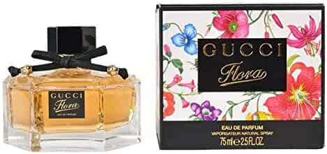 2d7221e0c Shopping Gucci - Fragrance - Beauty & Personal Care on Amazon UNITED ...