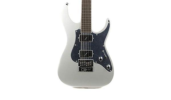 ESP LTD Ken Susi M6 Stephen Carpenter Signature - Guitarra ...