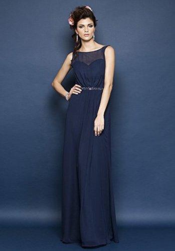 Buy belsoie dresses - 6
