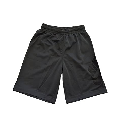 Wholesale Boys Youth Nike SB Logo Dri Fit Shorts