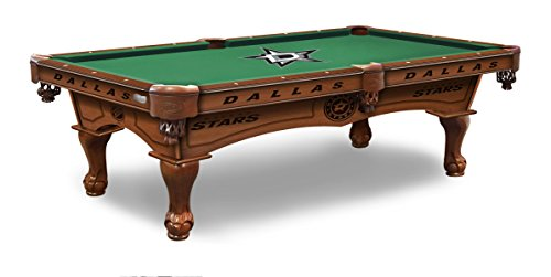 Dallas Stars Pool Table, Stars Billiards Table, Stars Pool. Custom Picnic Tables. How To Make A Roll Top Desk. L Shaped End Table. Boys Desks. What Is A Desk Audit. Desk Ergonomics Tips. Table With Power Outlet. Suction Cups For Glass Table