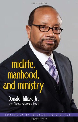 Download Midlife, Manhood, and Ministry ebook