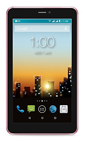 POSH Mobile Equal Plus X700 Unlocked Cell Phone 7