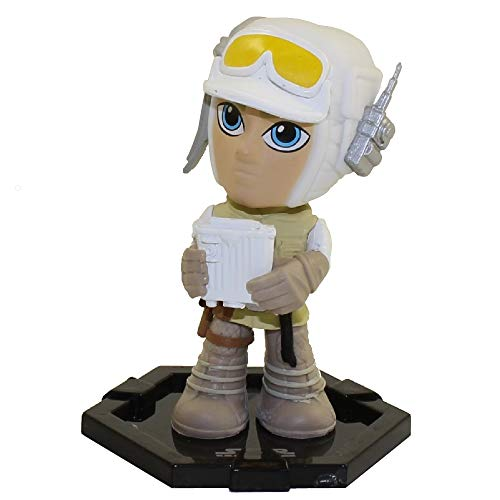 Which are the best mystery minis empire strikes back available in 2020?