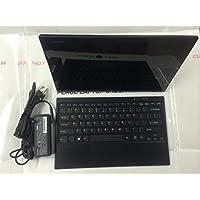 Sony 11.6 VAIO Tap 11 Touchscreen Laptop 4GB 128GB | SVT11213CXB