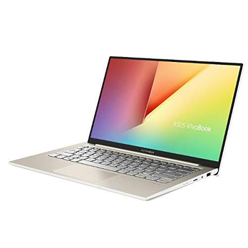 VivoBook S13 S330UA-EY036TS