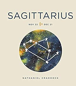Zodiac Signs: Sagittarius - Kindle edition by Nathaniel