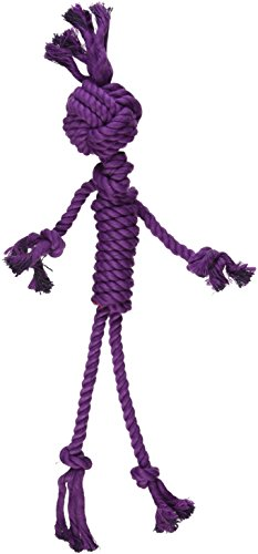 Mammoth Pet Toy Rope Small product image