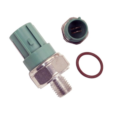 Beck Arnley 201-2693 Valve Timing Oil Pressure (Acura Oil Pressure Switch)