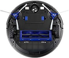 Rowenta RR6825WH - Robot Explorer Serie 20, compacto, hasta 150 ...