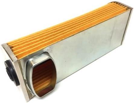 Yamaha FS1 FS 1 Luftfilter Einsatz
