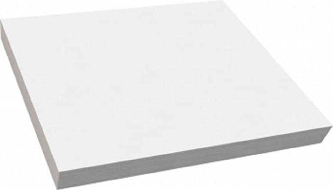 Epson C13s041784 Photo Paper Din A4 White Bürobedarf Schreibwaren