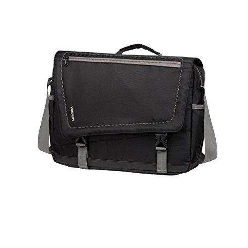 Most bought Shoulder Bags