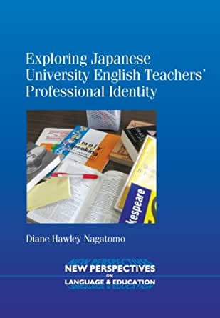 "book review teacher identity discourses This book, filled with freire ""the education of the teacher should be so ethically grounded that any gap between professional and ethical cultural identity."