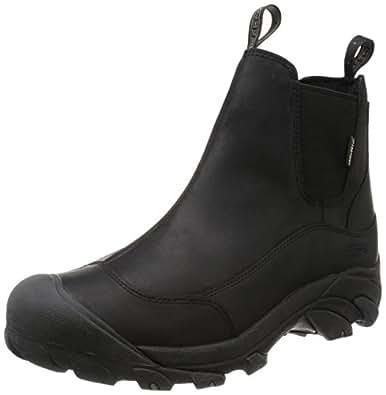 Amazon.com | KEEN Men's Anchorage Boot II Hiking Boot