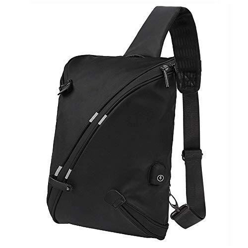 Multifunzionale Mmpy O Messenger Bag Trekking Moda Uomini Zaino Rope Triangolo Ragazzi Donne 8rq8ZUw