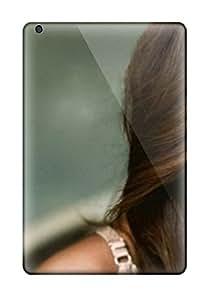 Forever Collectibles Adriana Lima Celebrities Hard Snap-on Ipad Mini/mini 2 Case by icecream design