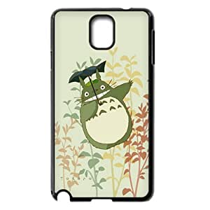 Classic Case My Neighbor Totoro pattern design For Samsung Galaxy Note 3 N9000 Phone Case