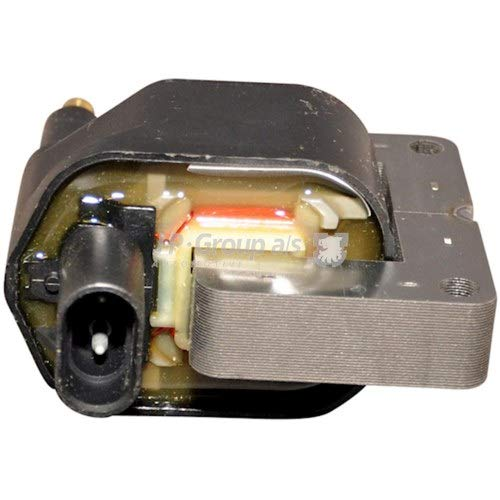 JP Group 5091600100 Ignition Coil Ignition Module Ignition Unit:
