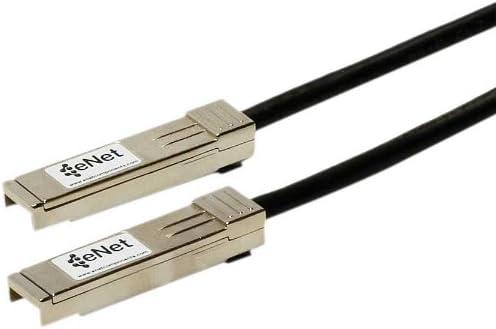 OEM PN 10G-SFPP-TWX-0301
