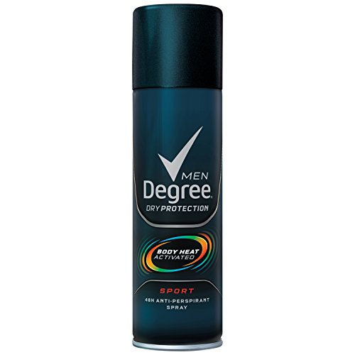 degree-men-dry-protection-antiperspirant-sport-6-oz-pack-of-3