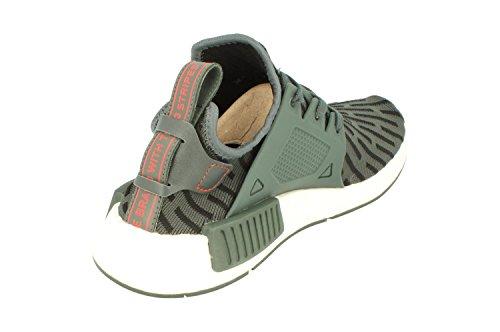 Adidas Originaler Nmd_xr1 Pk Dame Kører Undervisere Sneakers Oliv bx37Va3s2Y