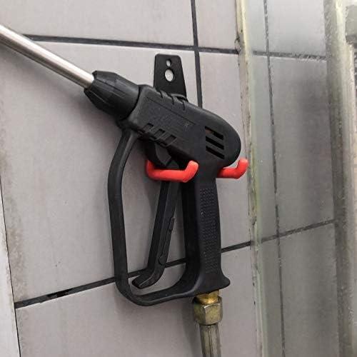 [スポンサー プロダクト]ZEKOO 掛け金物 壁掛けフック コート掛け 雑貨 ガレージ 収納フック ブラック 2個入 Aタイプ