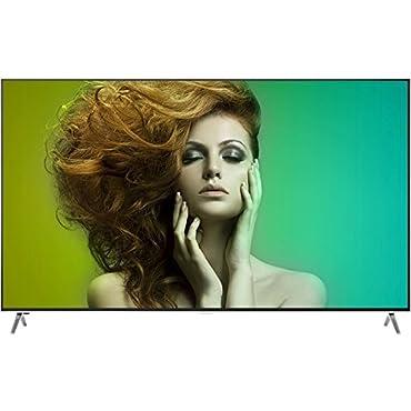 Sharp LC-75N8000U 75 Class AQUOS 4K Ultra HD Smart TV