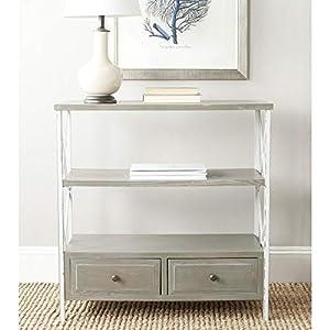 41UYiI8s-sL._SS300_ Beach & Coastal Living Room Furniture
